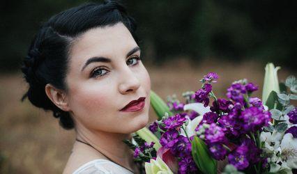 Melissa Passons Photography