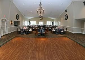 Tmx 1449173235741 Cyprian Keyes Golf Club1 Boylston, MA wedding venue