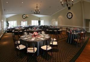 Tmx 1449173240861 Cyprian Keyes Golf Club2 Boylston, MA wedding venue