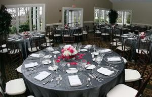 Tmx 1449173245855 Cyprian Keyes Golf Club3 Boylston, MA wedding venue