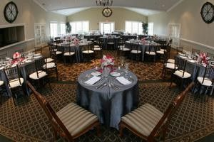 Tmx 1449173250859 Cyprian Keyes Golf Club4 Boylston, MA wedding venue