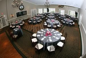 Tmx 1449173256979 Cyprian Keyes Golf Club5 Boylston, MA wedding venue