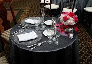 Tmx 1449173266561 Cyprian Keyes Golf Club7 Boylston, MA wedding venue