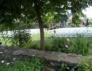 Tmx 1449173309250 Cyprian Keyes Golf Club14 Boylston, MA wedding venue