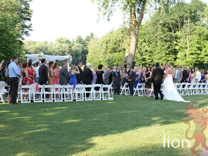 Tmx 1480603347226 Cyprian1 Boylston, MA wedding venue