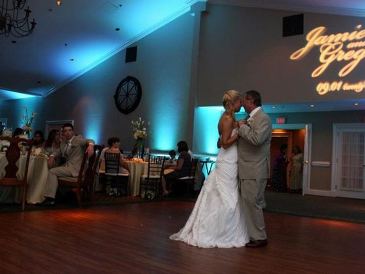 Tmx 1480603361574 Cyprian4 Boylston, MA wedding venue
