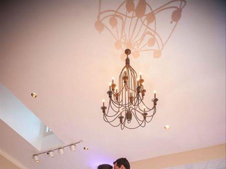 Tmx 1480603371886 Cyprian6 Boylston, MA wedding venue