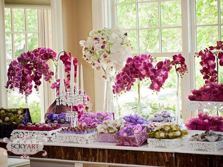 Tmx 1480603378282 Cyprian7 Boylston, MA wedding venue