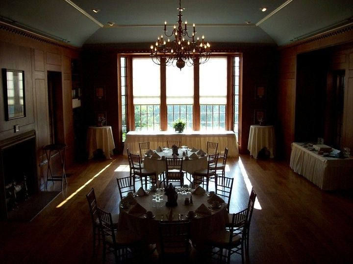 Tmx 1480603396120 Cyprian10 Boylston, MA wedding venue