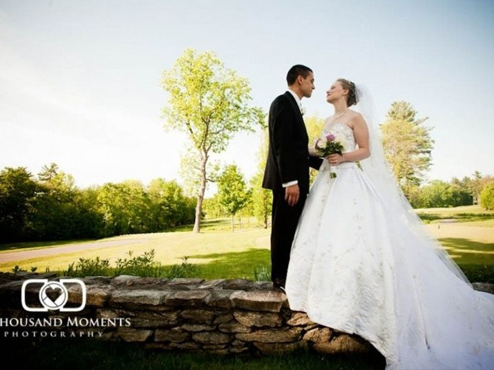 Tmx 1480603402536 Cyprian11 Boylston, MA wedding venue