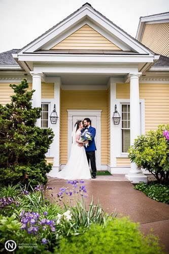 Tmx Cyrprian Keyes1 51 2576 V1 Boylston, MA wedding venue