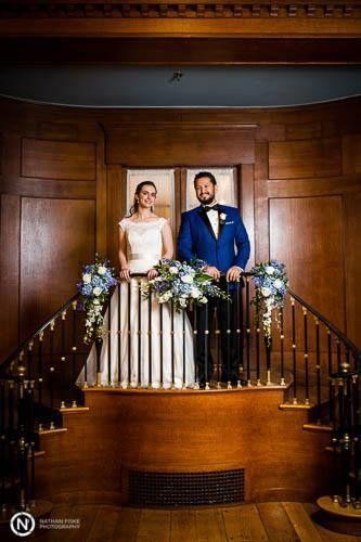 Tmx Cyrprian Keyes 51 2576 V1 Boylston, MA wedding venue