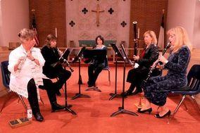 FYVE Woodwind Quintet