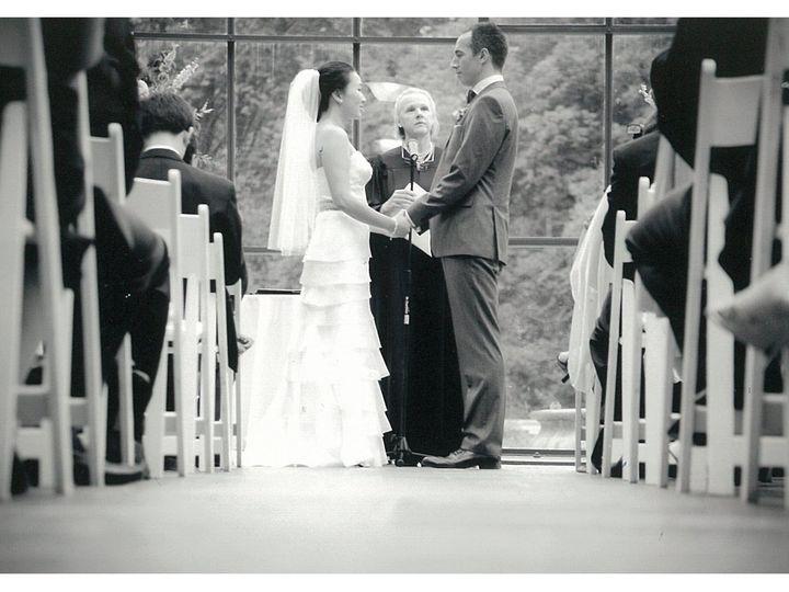 Tmx 1397606935621 Couple Glen Head, New York wedding officiant