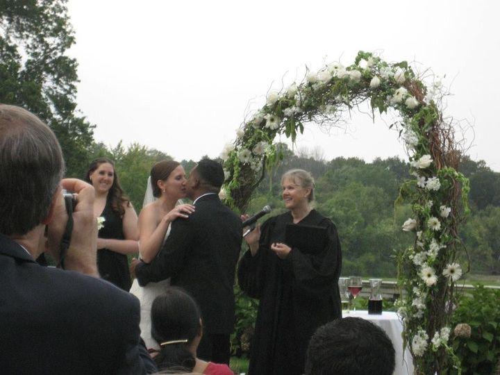 Tmx 1397606978117 Pic Glen Head, New York wedding officiant