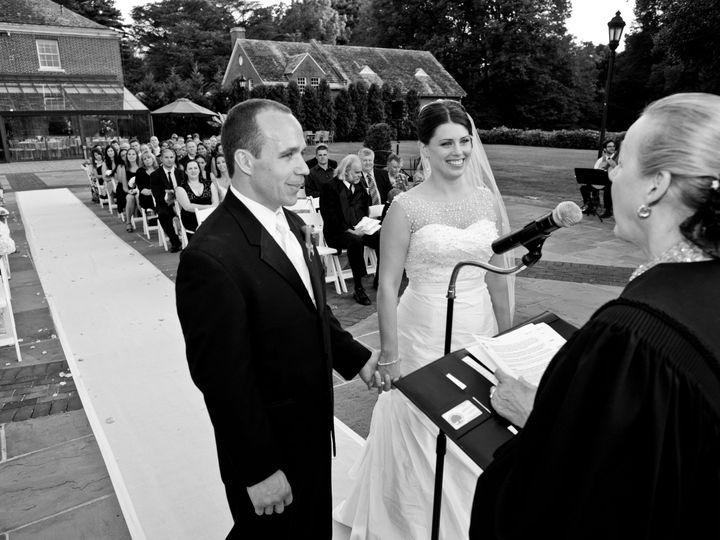 Tmx 1397606996085 562 Img916 Glen Head, New York wedding officiant