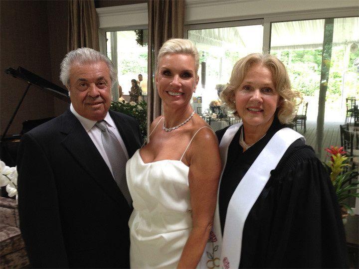 Tmx 1397607208696 Weile Glen Head, New York wedding officiant