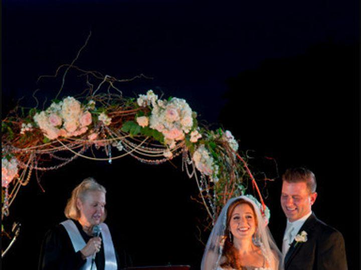Tmx 1397607277691 Picture Glen Head, New York wedding officiant