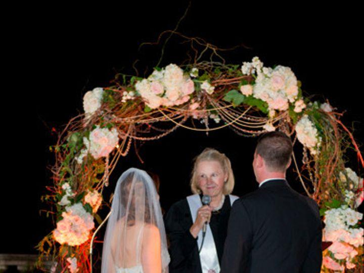 Tmx 1397607280721 Picture1 Glen Head, New York wedding officiant