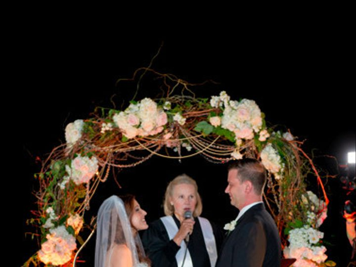 Tmx 1397607283204 Picture1 Glen Head, New York wedding officiant