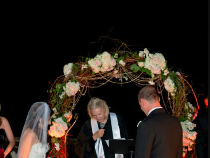 Tmx 1397607285707 Picture1 Glen Head, New York wedding officiant
