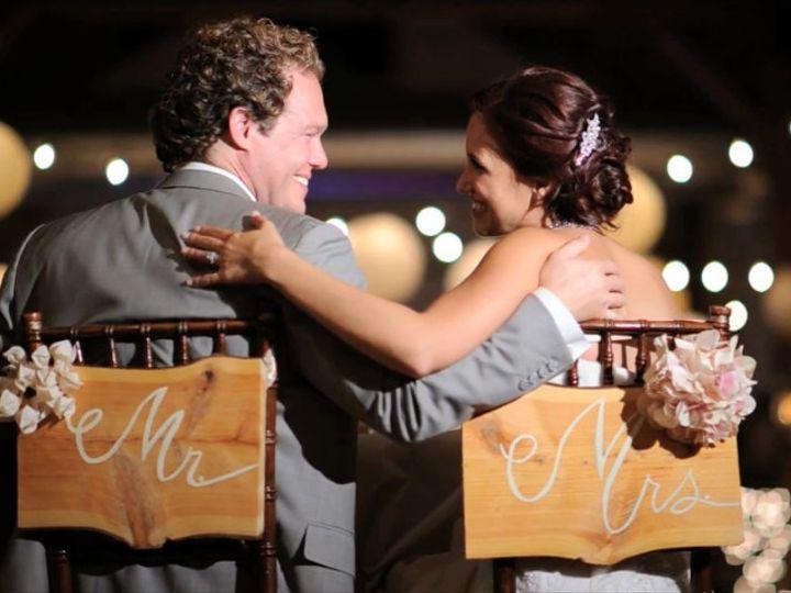 Tmx 1397698699155 Screen Shot 2014 01 03 At 7.05.18 P Glen Head, New York wedding officiant