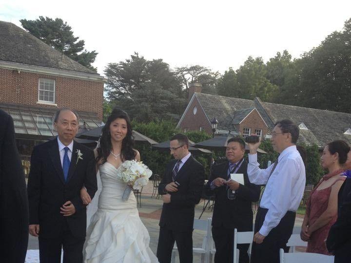 Tmx 1397698780040 Image 1 Glen Head, New York wedding officiant