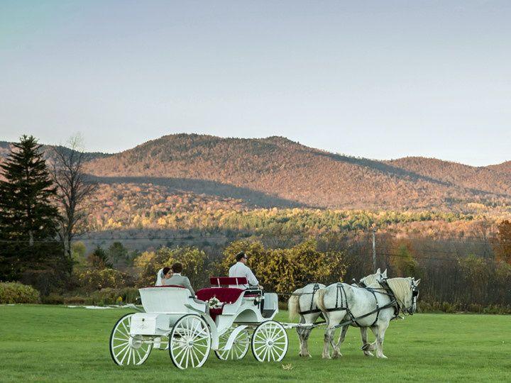 Tmx 1397883102906 Horsecarraig Glen Head, New York wedding officiant