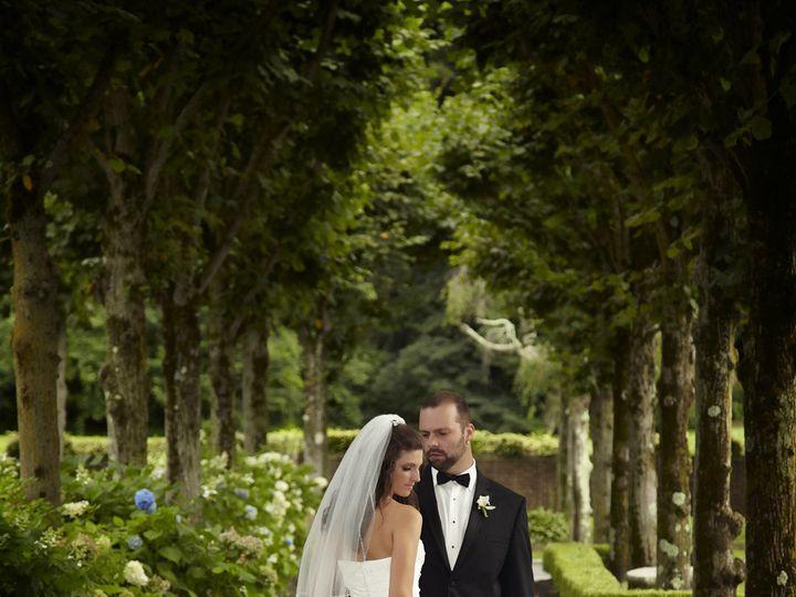 Tmx 1397883132049 02 Glen Head, New York wedding officiant