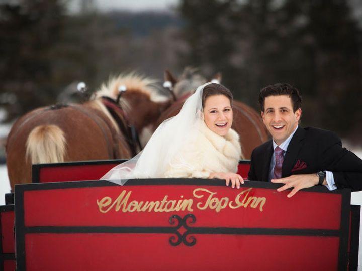 Tmx 1397883179611 Mountainin Glen Head, New York wedding officiant