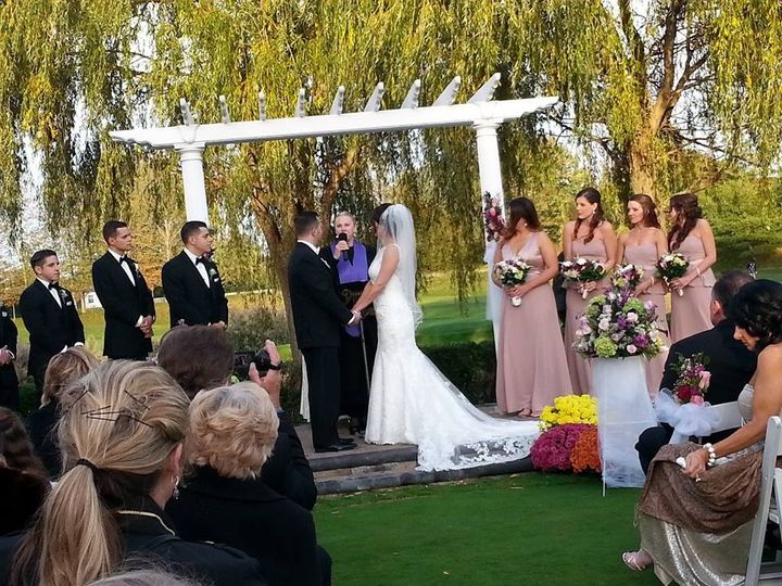 Tmx 1446414241348 Img3848 Glen Head, New York wedding officiant