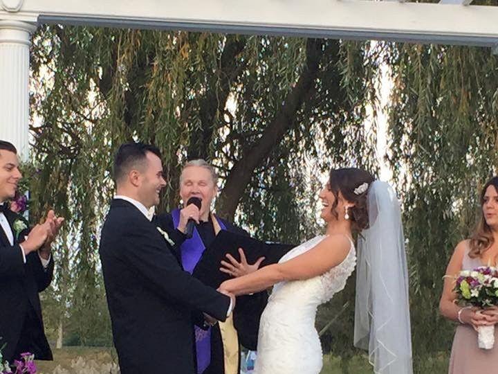 Tmx 1446414247776 Img3871 Glen Head, New York wedding officiant
