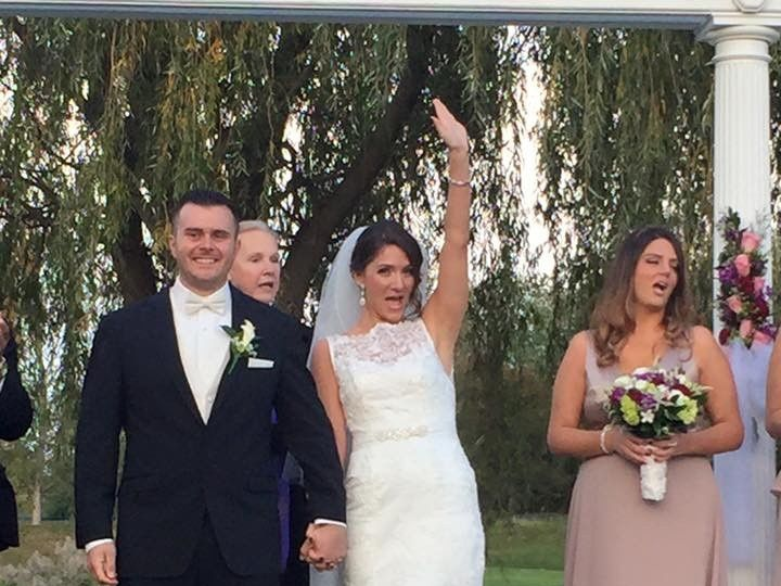 Tmx 1446414254297 Img3872 Glen Head, New York wedding officiant