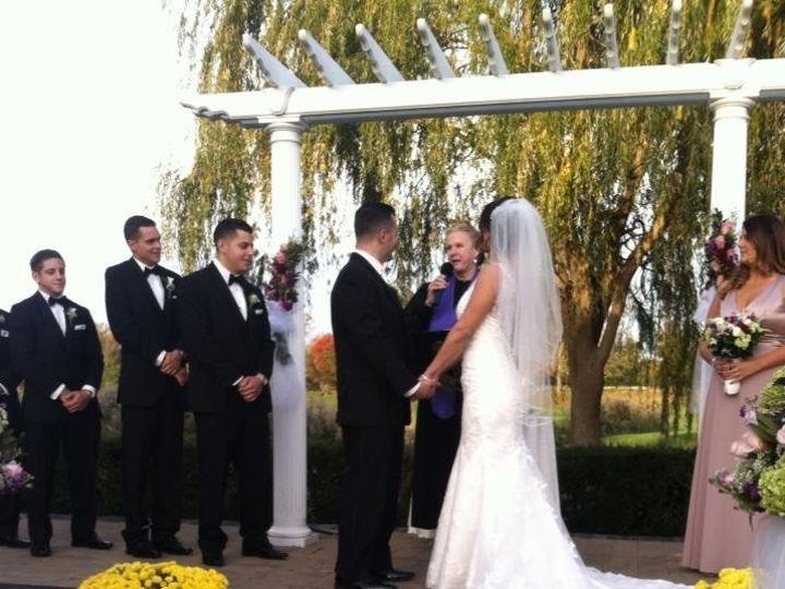 Tmx 1446414260826 Img3889 Glen Head, New York wedding officiant