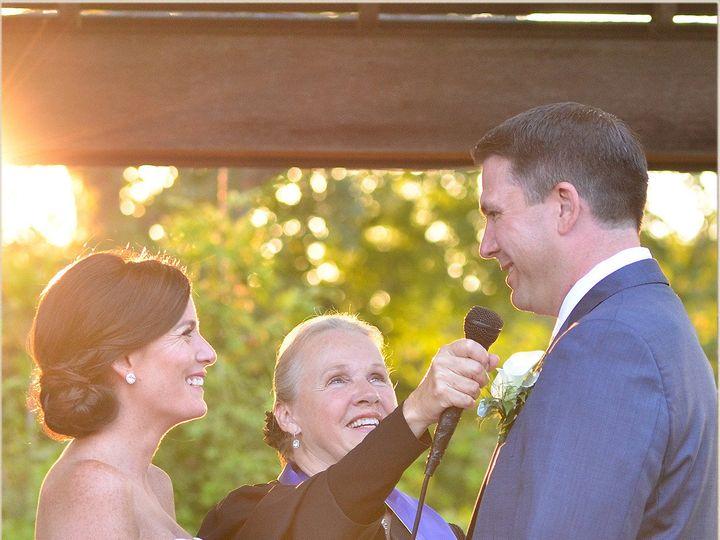 Tmx 1446414320066 Jschmittphoto Marryuscaroline1 Glen Head, New York wedding officiant
