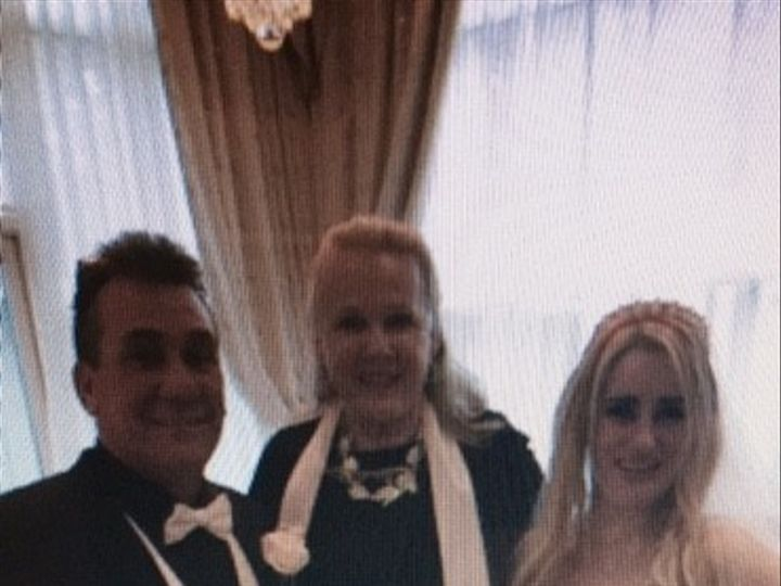 Tmx 1462494506816 Fullsizerender Glen Head, New York wedding officiant