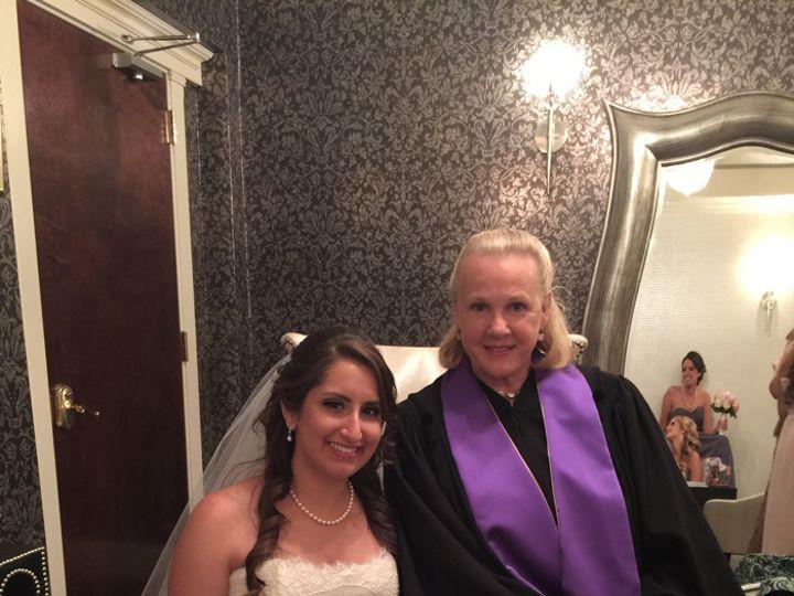 Tmx 1462494784416 726wedding Glen Head, New York wedding officiant