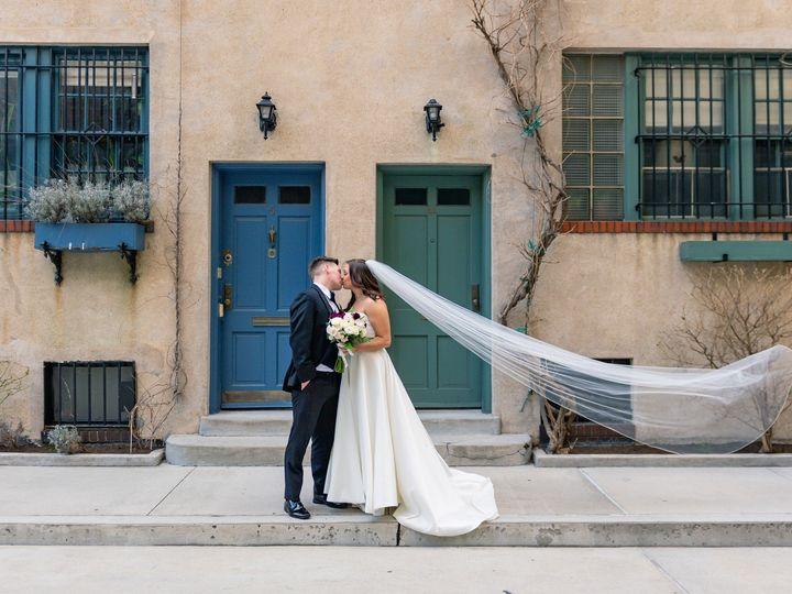Tmx Carlyseanbyunveiled Weddings Com146of695 51 682576 1562555557 Glen Head, New York wedding officiant