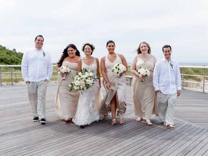 Tmx Daniellemike 287 51 682576 1562556248 Glen Head, New York wedding officiant