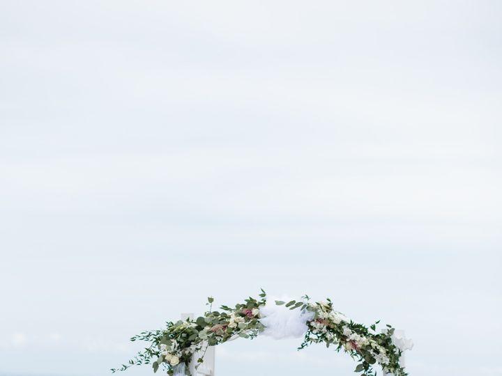 Tmx Daniellemike 416 51 682576 1562556303 Glen Head, New York wedding officiant