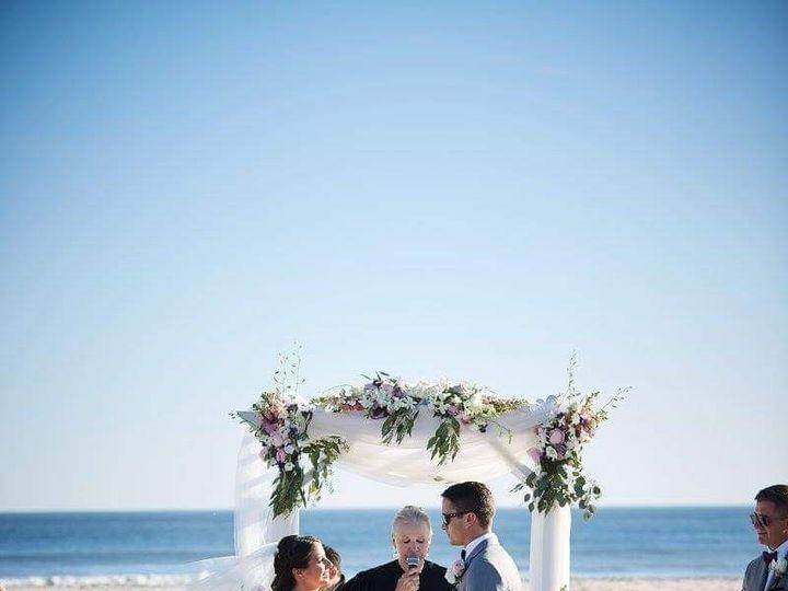 Tmx Fb Img 1552759011172 51 682576 1562556134 Glen Head, New York wedding officiant
