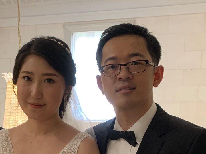Tmx Img 1218 51 682576 1562555587 Glen Head, New York wedding officiant