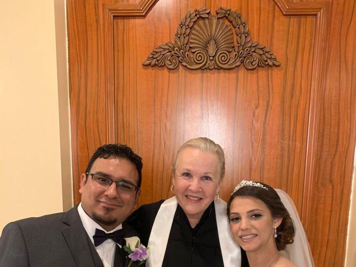 Tmx Img 1621 51 682576 1570071736 Glen Head, New York wedding officiant