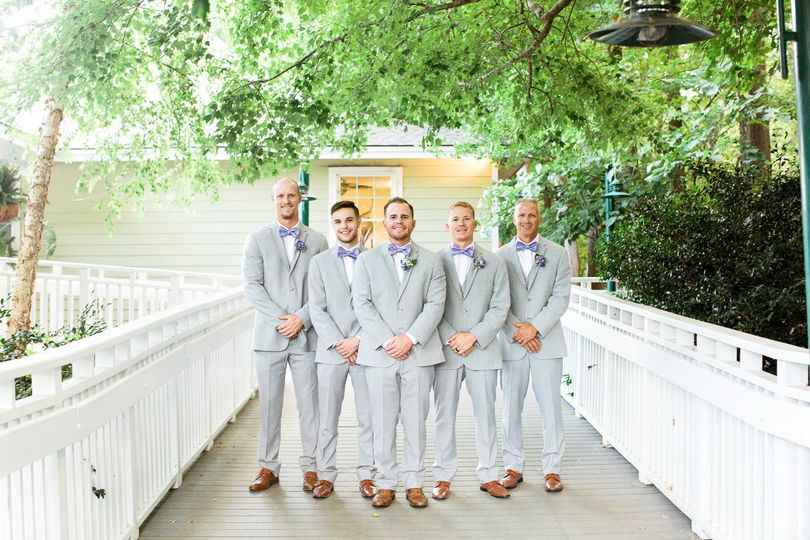 katie will wedding bridal party 026 51 782576