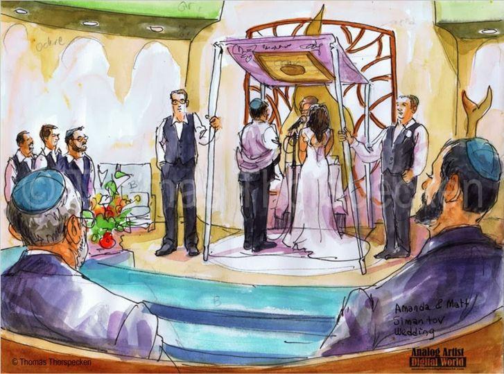 9cdcc19565b90466 Wedding1