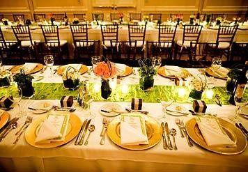 Tmx 1236023895234 Orfpt Phototour35 Portsmouth wedding venue