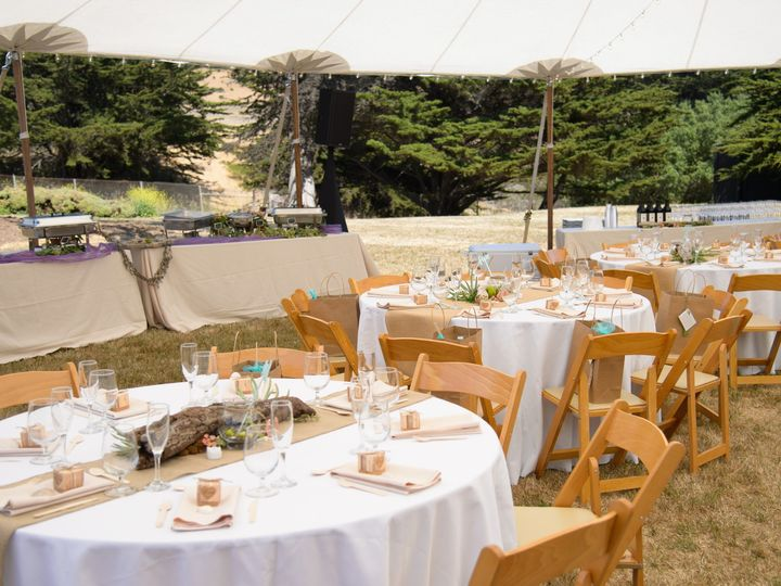 Tmx 1504284795889 Opr Wedding 9 Cambria, CA wedding venue