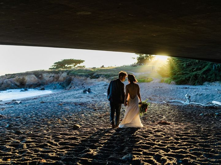 Tmx 1530034073 156324fcb3f4271f 1530034071 Ef5bdfa8a07ba9f2 1530034058316 22 Ocean Point Ranch Cambria, CA wedding venue