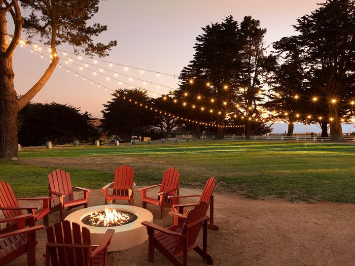 Tmx Oceanpoint 1 51 983576 157565261474782 Cambria, CA wedding venue