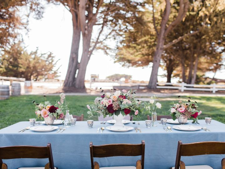 Tmx Oceanpointcambriasarahstrausserweddingcoordinatorphotographerasiacrosonphotography35of83 51 983576 157565161749079 Cambria, CA wedding venue